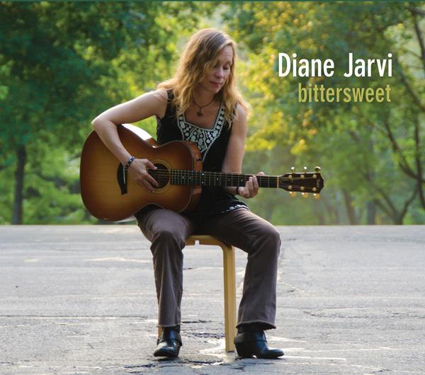 diane-jarvi-bittersweet-cover-600